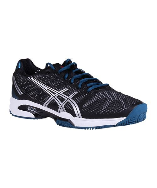 zapatillas mujer asics gel solution speed 2 2015 moradas