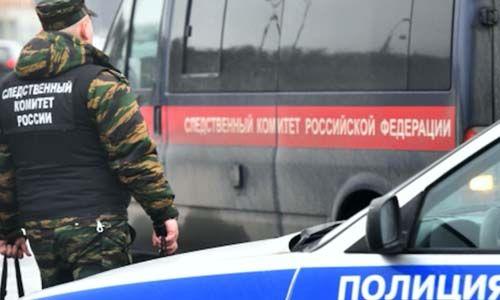 Раскрыто убийство при превышении пределов необходимой обороны  - Санкт-Петербург http://www.spbcash.ru/news1144.html  #убийство #петербург