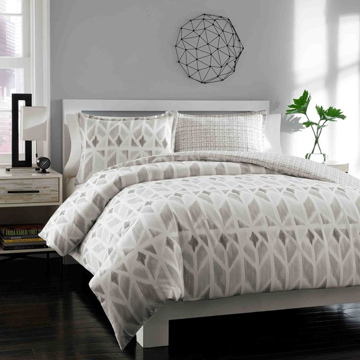 King Size Duvet Covers: Duvet Covers for everyday discount prices on Overstock.com! Everyday free shipping over $50*. Find product reviews on,