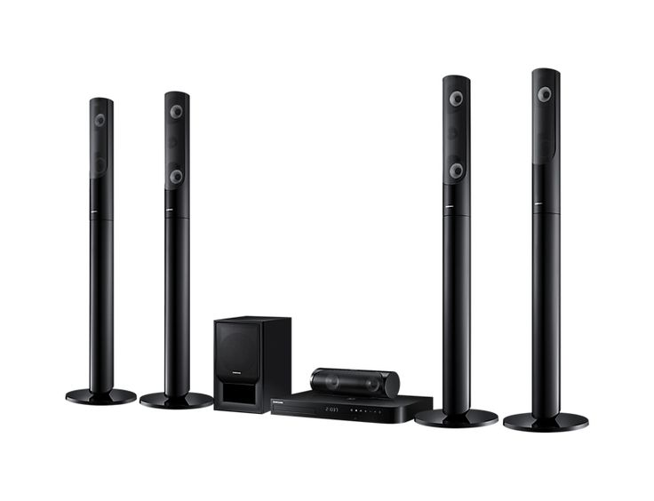 Samsung Blu-ray Home Entertainment System J5550K Discover Incredible Sound Quality 5.1 Channel Home Theatre SystemEnjoy a sharper 3D experience, The wireless way to enjoy great entertainment For only R 5999.00 FREE delivery anywhere in South Africa https://www.thtshopping.com/product-page/samsung-blu-ray-home-entertainment-system-j5550k