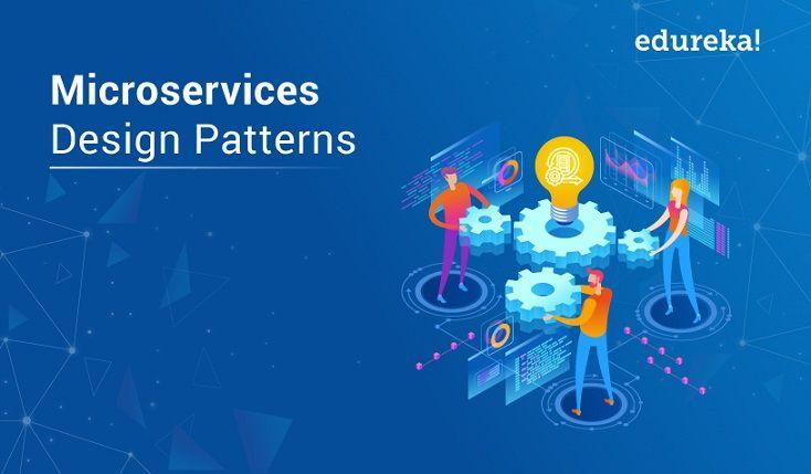 Microservices Design Patterns Pattern Design Top Design