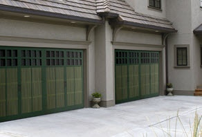 286 best recycled content images on pinterest art for 10 x 7 garage door canada