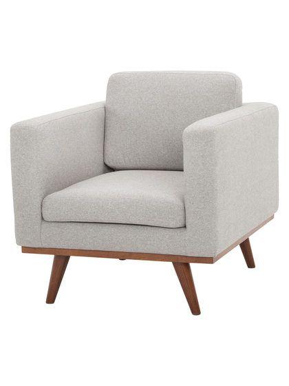 jackson chair by 808 home at gilt gilt pinterest upholstery