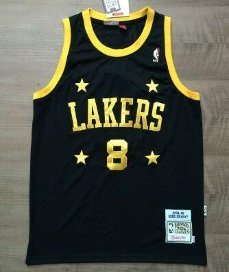 http://www.cheapsoccerjersey.org/la-lakers-kobe-bryant-8-classic-jersey-p-7001.html