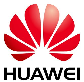 Huawei is working on 5G mobile technology with a dedicated 200 people team. This project is expected to come in the market for use in 2020.
