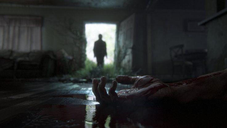 Imperialismo nipón, crudeza con «The Last of Us: Part II» y realidad virtual: el nuevo envite de PlayStation #Gamers