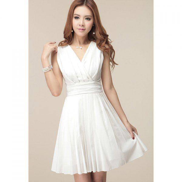 beyaz şifon elbise kısa - Google'da Ara