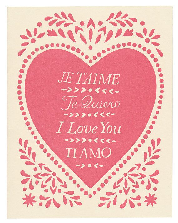 302 best Valentines Day Love images on Pinterest  Valentines