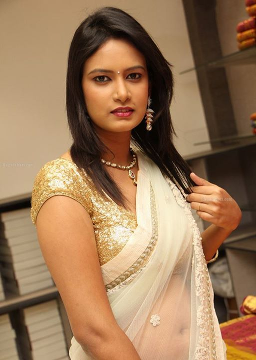 126 best images about Indian Tv Serial Actress. on ...