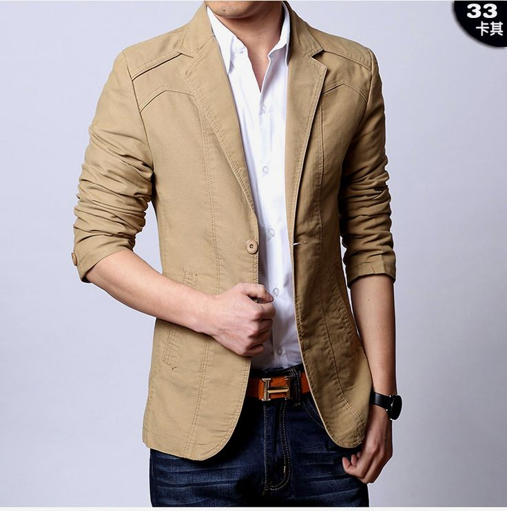 25  best ideas about Cheap mens blazers on Pinterest | Blazers for ...