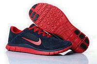 Kengät Nike Free 4.0 V3 Miehet ID 0025