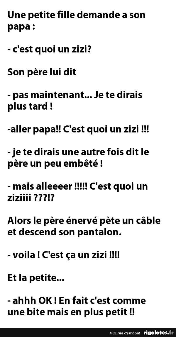 Amante Célèbre Petite Histoire Drole AF74 | Montrealeast @RT_09