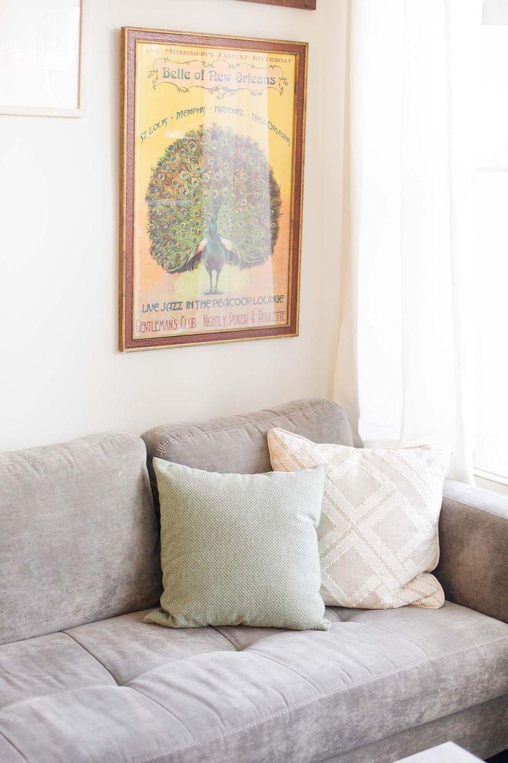 top 25 best atlanta apartments ideas on pinterest tumblr room atlanta apartment tour affordable home decor