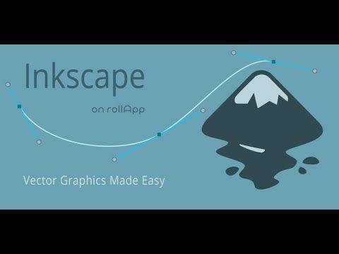 Aplicaciones de dibujo vectorial online – Vectoralia