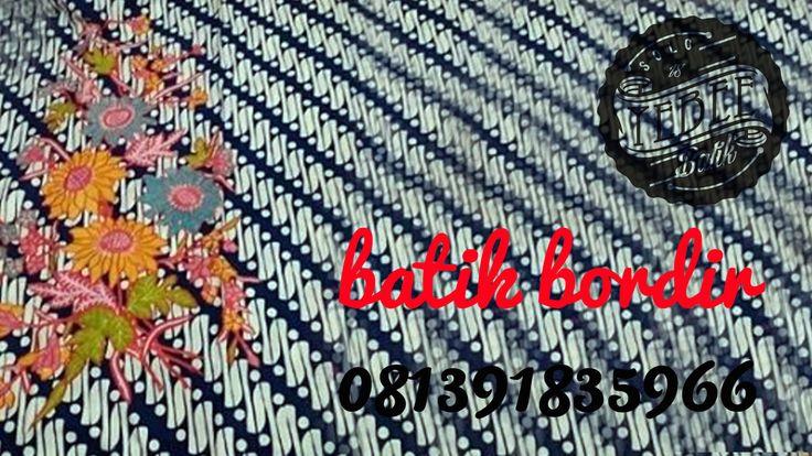 baju batik hitam, baju batik haji. baju batik hijau tosca, baju batik halus, baju batik honda, baju batik himpaudi, baju batik indonesia, baju batik ibu dan anak, baju batik ibu menyusui, baju batik india, baju batik ipm, baju batik instagram, baju batik ibu, baju batik ibu negara, baju batik jogja,baju batik jawa, baju batik jumputan, baju batik jaman sekarang, baju batik jokowi, baju batik jumbo