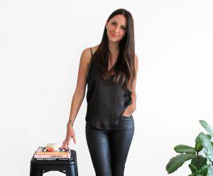 Her Freedom Project with Aylen De Aranza