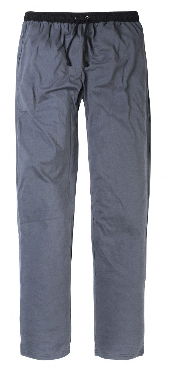 PYJAMA BROEK 99816/080 - Pyjamas