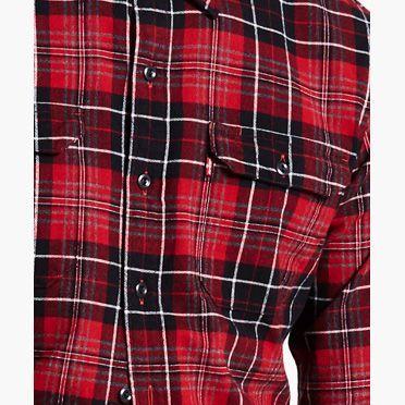 Levi's Jackson Worker Shirt - Men's XL