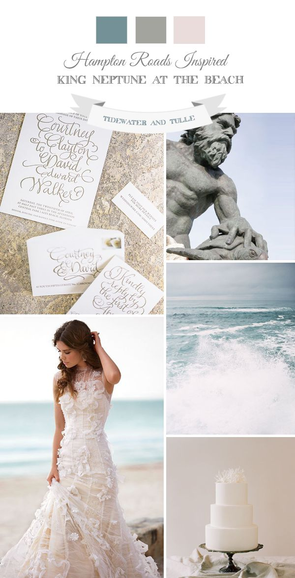41 best east coast wedding images on pinterest dream for East coast wedding destinations