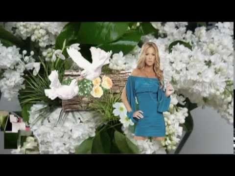 ,,Białe majowe bzy,,-Adam Chrola - YouTube
