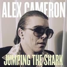 Alex Cameron - Jumping The Shark (2013)