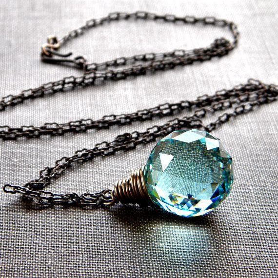11+Most+Popular+Types+of+Necklaces