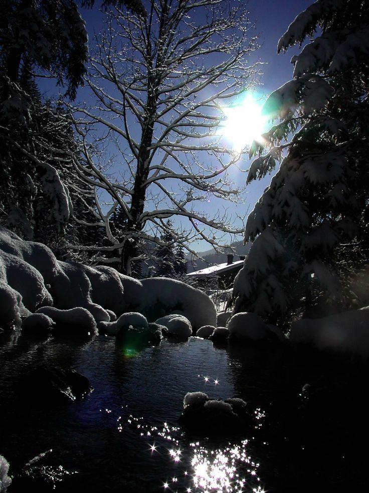 http://www.tiroler-adler.at/de-wintertraum_waidring.htm Unvergesslicher Winterurlaub im Schneeparadies Waidring...