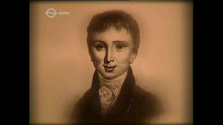 Magyar történelmi arcképcsarnok Liszt Ferenc 1811-1886 1./2