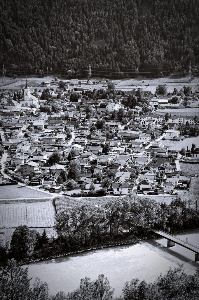 bwstock.photography  //  #village #Tyrol