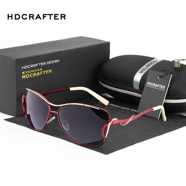 ZX Aluminiumlegierung Männer Aviator Polarisierte Sonnenbrille Designer Männlichen Platz Goggle Eyewear Zubehör Frauen Sonnenbrille ( Farbe : Black+gray ) F0cWvgGJD