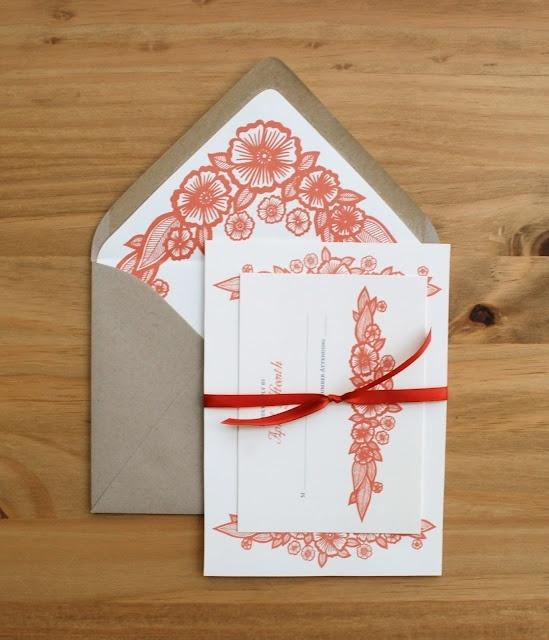31 best wedding invite inspiration images on pinterest diy wedding invitations solutioingenieria Gallery