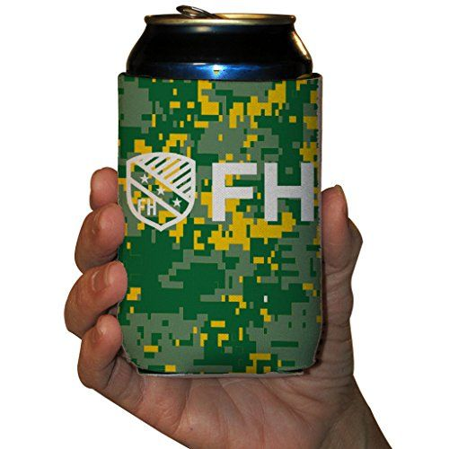 FarmHouse Fraternity Can Cooler - Set of 6 VictoryStore https://www.amazon.com/dp/B01LWP3OAM/ref=cm_sw_r_pi_dp_x_bl78xbT1X5X7E