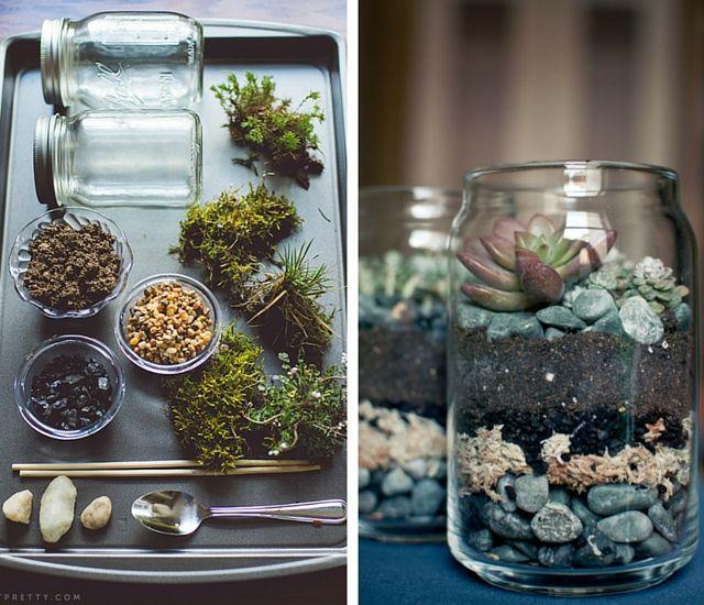 Zen Garden Decor Ideas: 25+ Best Ideas About Zen Decorating On Pinterest