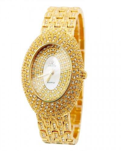 επώνυμα μεταχειρισμένα γυναικεία ρολόγια