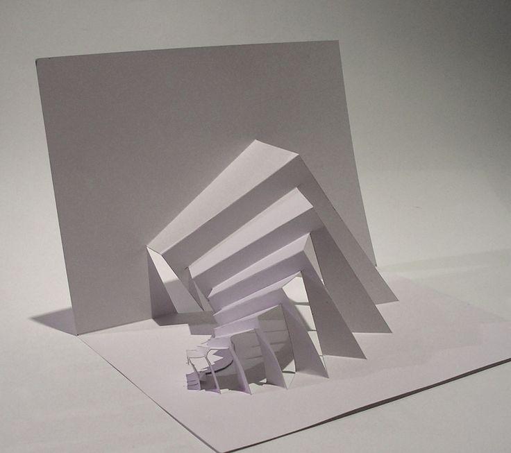композиция в дизайне открыток