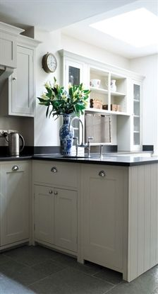 Suffolk Kitchen 21.jpg