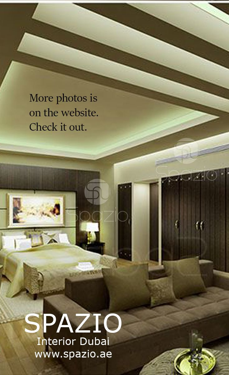 Luxury Master Bedroom Design And Decor. Get More Interior Design Ideas And  Inspiration For Dream
