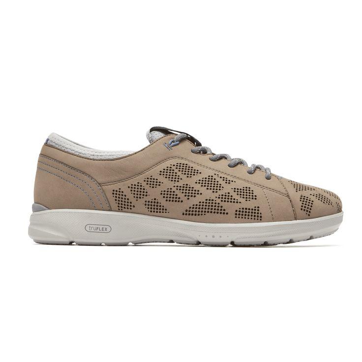 truFLEX Lace-to-Toe | Rockport Comfortable Women's Shoes