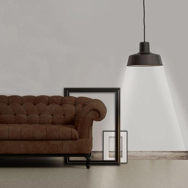 great ma plinthe dco enfin des plinthes dcoratives pas cher et faciles poser with plinthe inox ikea. Black Bedroom Furniture Sets. Home Design Ideas