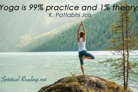 http://www.spiritual-reading.net/vinyasa-yoga/