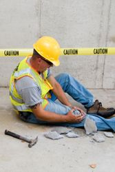 Worker's  Compensation Laywer  in  New York Bagolie Friedman (201) 656-8500 #workers_compensation #workmans_compensation #attorneys