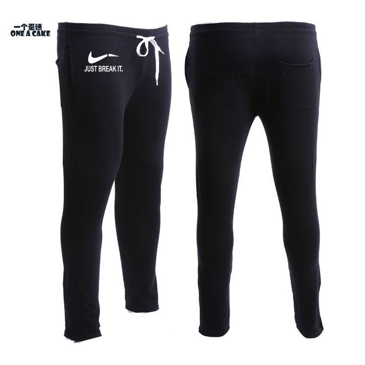 Here is a sneak peak at what's new and fresh at Costbuys today 2017 Jogger Pants... see for yourself and don't ever doubt again http://www.costbuys.com/products/2017-jogger-pants-men-fitness-bodybuilding-golds-gyms-clothing-anime-just-break-it-sweatpants-men-harem-pants-men?utm_campaign=social_autopilot&utm_source=pin&utm_medium=pin