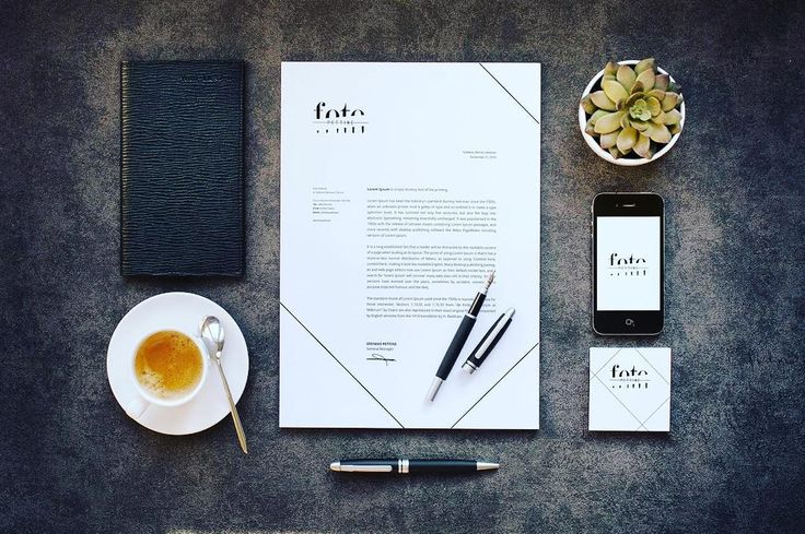 •brand identity•  Foto Pettine  #newimage #brand #graphicdesign #logo #logodesigner #branding #fotopettine #laq #brandidentity #designminds #stationarylogo #photographer #photo