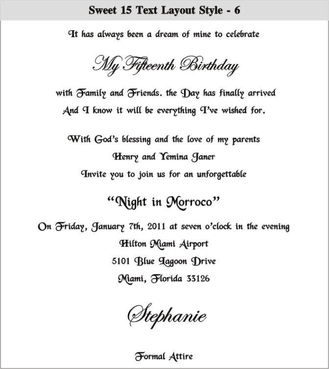 Best 25 Marriage invitation wordings ideas on Pinterest