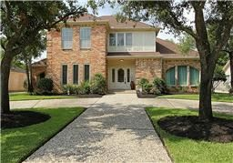 6618 Wimbledon Trail Rd, Spring, TX 77379 OPEN HOUSE, SUNDAY, JANUARY 19th, 2014 FROM 2 TO 4PM...AT 6618 WIMBLEDON TRAIL RD., SPRING, TX 77379. PRICE HAS BEEN REDUCED! THIS CUSTOM HOME INCLUDES 4 BEDROOMS, 3 BATHS, 2 HALF BATHS WITH OVER 3,000 SQUARE FEET OF LIVING AREA!!