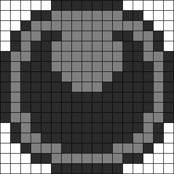 pixel art energie