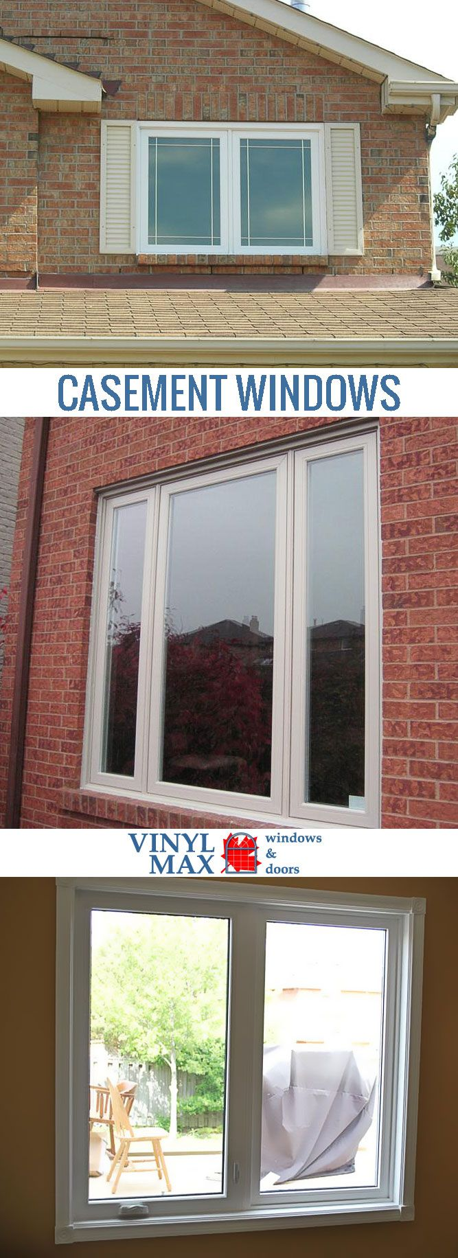 17 best images about windows replacement edmonton on pinterest maybe it s time to install our casement windows vinyl max windows and doors provides functional and durable casement windows that shall brighten