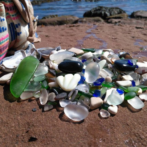 Exploring PEI and finding all sorts of loveliesincluding a big Read More