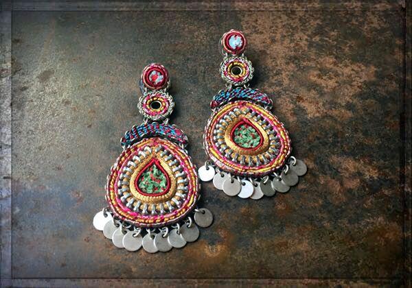 OHO SO BOHO ❤️ ►►► #ONLINESHOP ≫≫≫ www.schmuck-reich... ►►► FACEBOOK ≫≫≫ www.facebook.com/schmuck.reichenberger ►►► #uhren #schmuck #burghausen ►►► #bohochic #bohemianjewelry #etrostyle #gypsylove #gypsyjewelry #hippie #hippielove #hippieearrings #earringaddict #earrings #earringfashion #fashionearrings #trendearrings #ohrschmuck #ohrringliebe #ohrringe #jewelry #luxuries #jewelrymakestheoutfit #schmucktrends #trendschmuck #fashionjewelry #onlineshopping #schmuckshop #schmuckblog #ayalabar