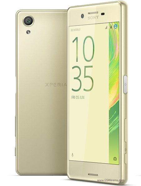 The last member of Sony's newest trio, #Xperia XA is available for unlocking as well.   Get your genuine code now and give it some well deserved freedom! Starting from $12.00.